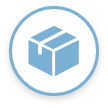 Servicio integral de producción y envíos