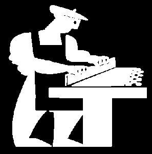 Serigrafia Martin